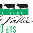 Boucherie de la Vallée