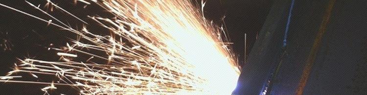 PCP Metal GmbH