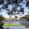 Isabelle Müller Naturheilpraxis