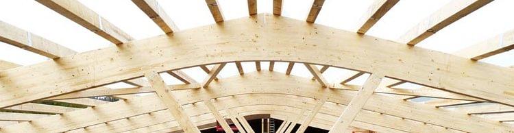 Buob Holzbau AG