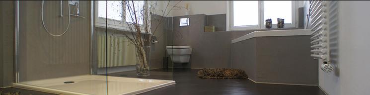 SAB Sanitär-Apparate-Burgener AG