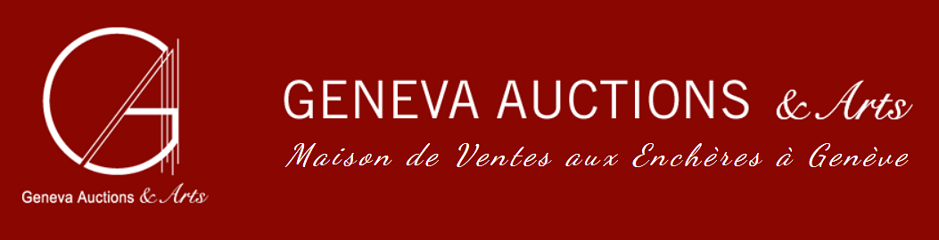 GENEVA Auctions & Arts