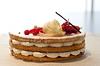 Pâtisserie Golay