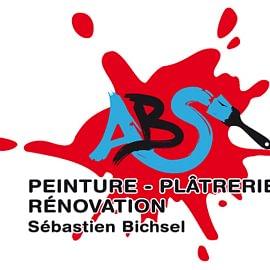 ABS Bichsel Peinture-Plâtrerie Sàrl