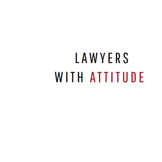 L'Etude Swiss Lawyers SNC