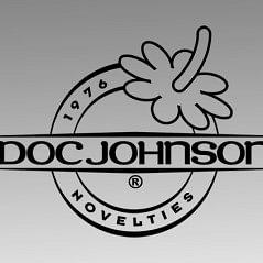 Sex toys Doc Jhonson since 1976 disponibili in negozio