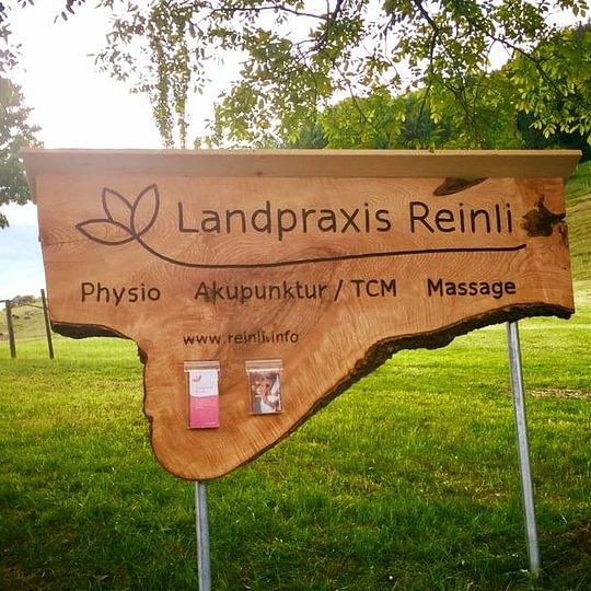 Landpraxis Krankenkassen anerkannt, abschalten, Ruhe an einem wunderschönen Ort
