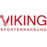 Viking Sporternährung