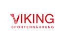 Vikingstore Sporternährung St.Gallen