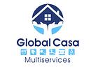 Global Casa Multiservices Sàrl