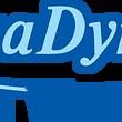 aqua-dynamic wasserbett