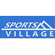 Office sports-village.ch