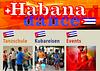 Habana Dance Salsa Tanzschule
