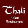 Thali Indian Restaurant