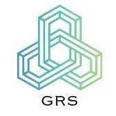 GRS - Groupe de Rénovations Sanitaires Sàrl