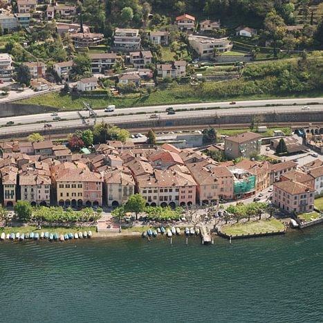 Immolife Ticino SA