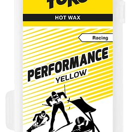 Performance yellow 120 g