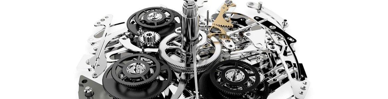 Brändli Uhren-Schmuck