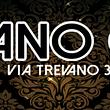 Lugano Café