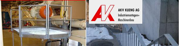 AKV Küng AG
