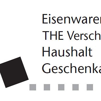 Theiler Einsiedeln AG