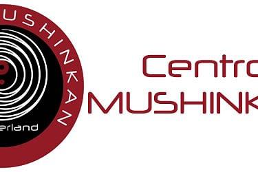 Centro MUSHINKAN