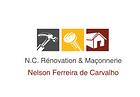 N.C Rennovation et Maçonnerie