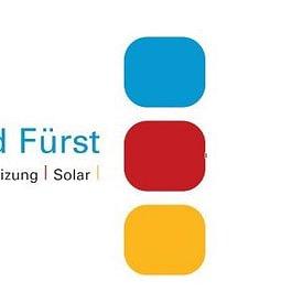 Logo David Fürst Gunzgen