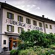 Restaurant Auberge de Vouvry