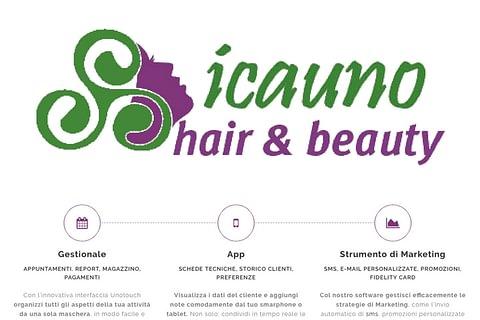 Il software gestionale per parrucchieri ed estetisti