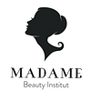 Madame Beauty Institut