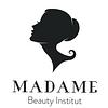 Madame Beauty Institut