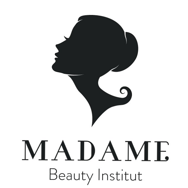 Madame Beauty Institut - Kosmetik in Bern