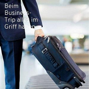Kuster Reisen AG