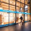 Visilab Zürich - Hauptbahnhof