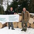 Entlebucher Wald-Holz GmbH