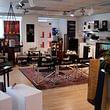 HiFi Studio, 1. Stock