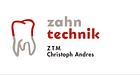 Andres Zahntechnik