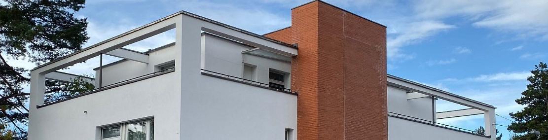 Zutter baumanagement GmbH