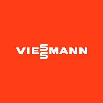 Viessmann (Suisse) SA