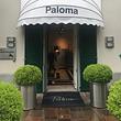 Paloma