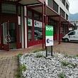 Sede AVC Sagl bott Ticino - Via Luserte Sud 6 - 6572 Quartino CH