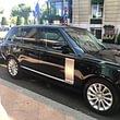 Ambassador Limousine et Minibus Sàrl
