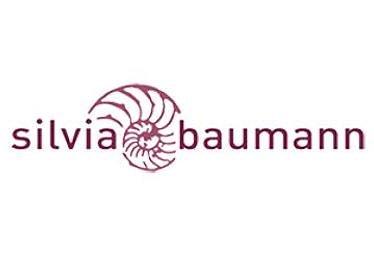 Baumann Silvia