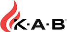 K.A.B. Brandschutz