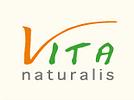Vita Naturalis GmbH