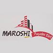 Maroshi Façades Sàrl