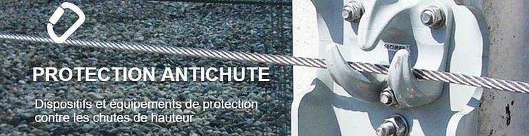 ALTITEC sécurité