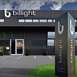 Billight SA Satigny Genève