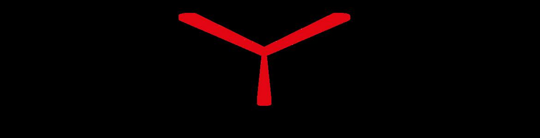 Air-Dynamic SA